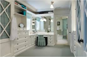 best dressing room ideas with modern decoration home design