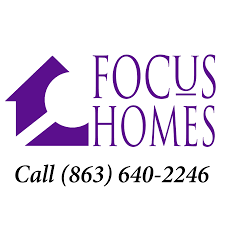 luxury remodels additions u2013 focus homes