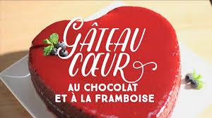 cuisine az dessert cuisine az com fresh aux noix cuisine jardin galerie cuisine