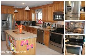 kitchen appliance fresh kitchen appliance list home design