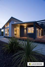 21 best lockwood homes images on pinterest house renovations