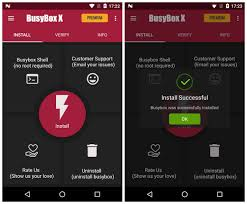 busybox pro apk free busybox x pro root cracked apk is here novahax