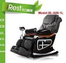 Massage Chair India Massage Chair Suppliers U0026 Manufacturers In India