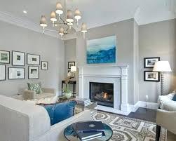 peinture blanche salon merveilleux chambre couleur taupe et blanc