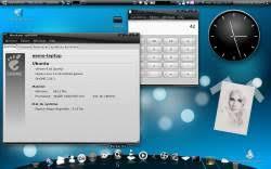 personnalisation du bureau tutoriel personnaliser mate documentation ubuntu francophone