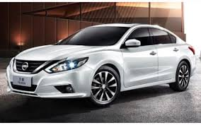 nissan murano model year changes 2018 nissan teana changes and powertrain upgrade http www