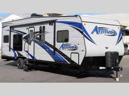 attitude toy hauler floor plans attitude pro lite toy hauler travel trailer rv sales 4 floorplans