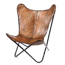 Leather Arm Chairs Ebay Leather Armchairs Vintage Leather Armchairsleather Armchair