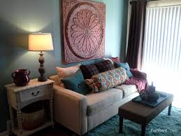 the coves at yale apartments memphis tn walk score the coves at yale apartments photo 1