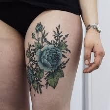 instagram aren u0027t tattoos wonderful pinterest tattoo