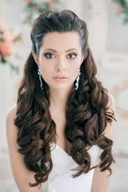 beach wedding updo hairstyles for long hair