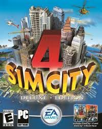 Simcity Meme - 214 best simcity images on pinterest videogames pc games and