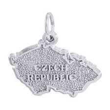 Engravable Charms Rifle Charm Sterling Silver By Rembrandt Outdoors Charms The