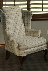 Lounge Chair Slipcover Decorating Loveseat Covers Where To Buy Slipcovers Wingback