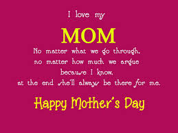 Love Quotes For Daughter by Mother U0027s Day Sayings Happy Mother U0027s Day Quotes Mom U0027s
