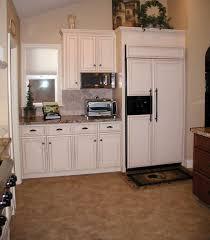 good glazed kitchen cabinets u2014 decor trends paint glazed kitchen