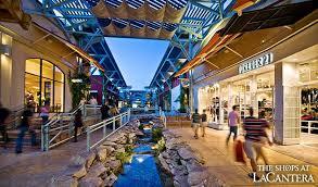 la cantera mall map the shops at la cantera san antonio san