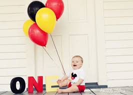 mickey mouse 1st birthday boy 38 best images about projects to try on mickey mouse