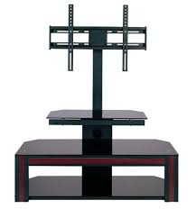 55 Inch Tv Stand Tv Stand With Mount Wood Tv Stand With Mount Completed With