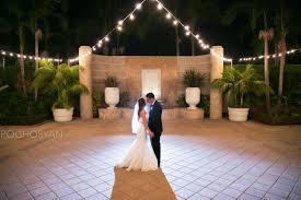 newport beach wedding venues reviews for venues