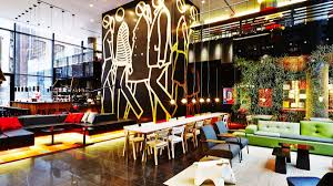 new york design hotel new york hotels times square times square hotels best boutique
