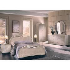 chambre bébé casablanca chambre a coucher ikea maroc chaios com
