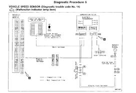 nissan sentra malfunction indicator light nissan gtir wiring diagram with example 54734 linkinx com