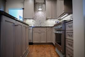 beech wood kitchen cabinets beech wood kitchen cabinets f76 in cute home design styles interior