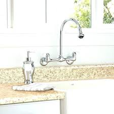 how to repair kitchen sink faucet kitchen sink faucets replacement idahoaga org