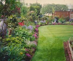 fulgurant image landscaping ideas along with backyard party