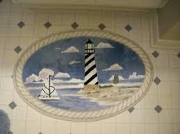 Lighthouse Bathroom Rugs Impressive Lighthouse Bath Rugs Sensational Design Homey Bathroom
