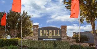 apartments for rent in riverside grand prairie ky riverhill apartments for rent in riverside grand prairie ky riverhill luxury residence
