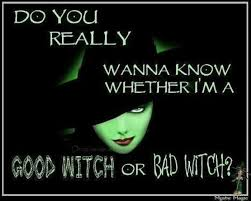 84 Best Witches Images On Pinterest Witches Halloween Witches by Witch Quotes Quotesgram Halloween Pinterest Witches
