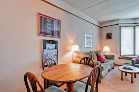 table mountain property management telemark studio condo located in copper colorado brought to you by