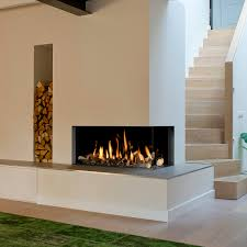 admin u2013 page 388 u2013 fireplaces