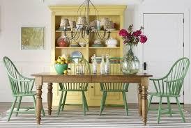 Ethan Allen Dining Room Furniture Home Design Ideas - Incredible ethan allen dining room table household