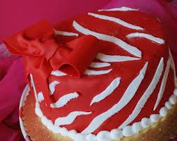 valentine cake red tamara u0027s cakes oshkosh wi tamara u0027s the