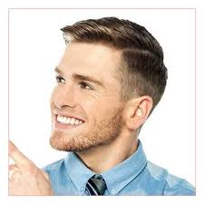 new haircut and mens taper short hair u2013 all in men haicuts and