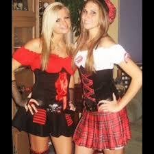 Bar Maid Halloween Costume 73 Dresses U0026 Skirts Halloween Costume German Bar Maid