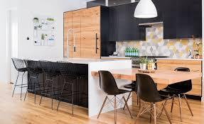 Kitchen Design Companies Ultimate Kitchen Design Ultimate Kitchen Design And Kitchen Design