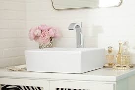 dxv by american standard bathroom collections american standard