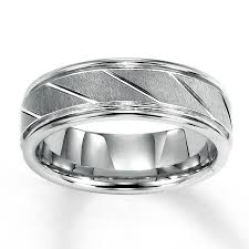 wedding bands for him and rings breathtaking jewelers mens wedding bands that will make