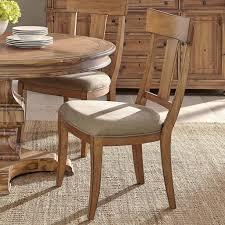 wellington hall end table wellington hall wood back side chair set of 2 hekman furniture cart