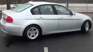 2008 bmw 328i for sale 2008 bmw 3 series 328i 1 owner stk p5998 lcford