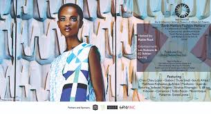 women fashion journalism workshop eco friendly designs come to the national museum of african art in