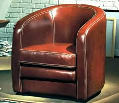 canap chesterfield pas cher fauteuil cuir pas cher canape pas cher fauteuil cuir pas cher