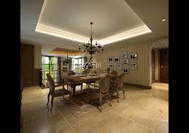 amusing dining room ceiling ideas in simple dining room ceiling