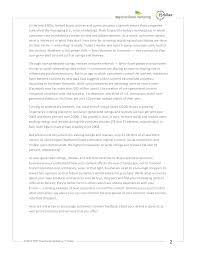 Seeking Ratings White Paper Ratings And Reviews