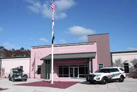 flager black friday target flagler county sheriff u0027s office home facebook