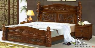 european wide solid wood imported from thailand rubber wood